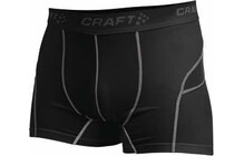 CRAFT Pro Cool Bike Boxer noir
